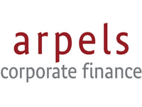 Arpels Corporate Finance