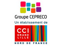 Groupe Cepreco