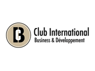 Adevent - Club International Business Développement